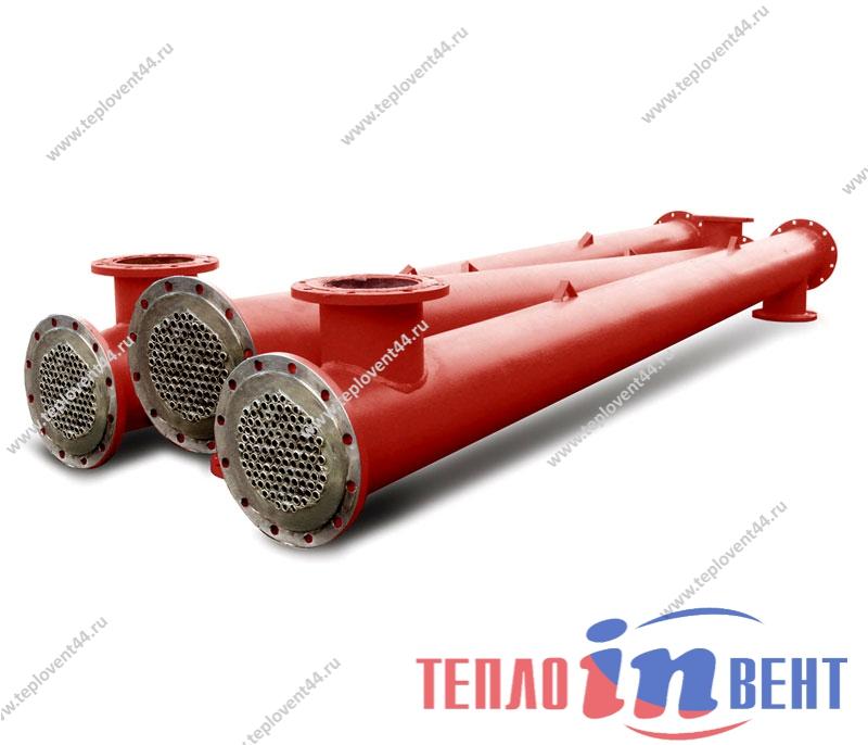 Установка для промывки Pump Eliminate 55 v4v Шахты