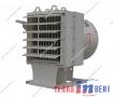 Агрегаты отопительные АО-2