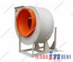 Вытяжные радиальные вентиляторы ВЦ 4-75