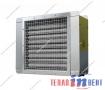 Воздухонагреватель электрический ВНЭ-65-01