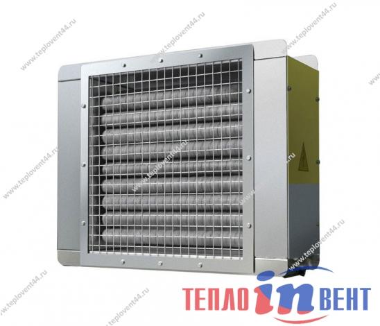Воздухонагреватель электрический ВНЭ-15-02